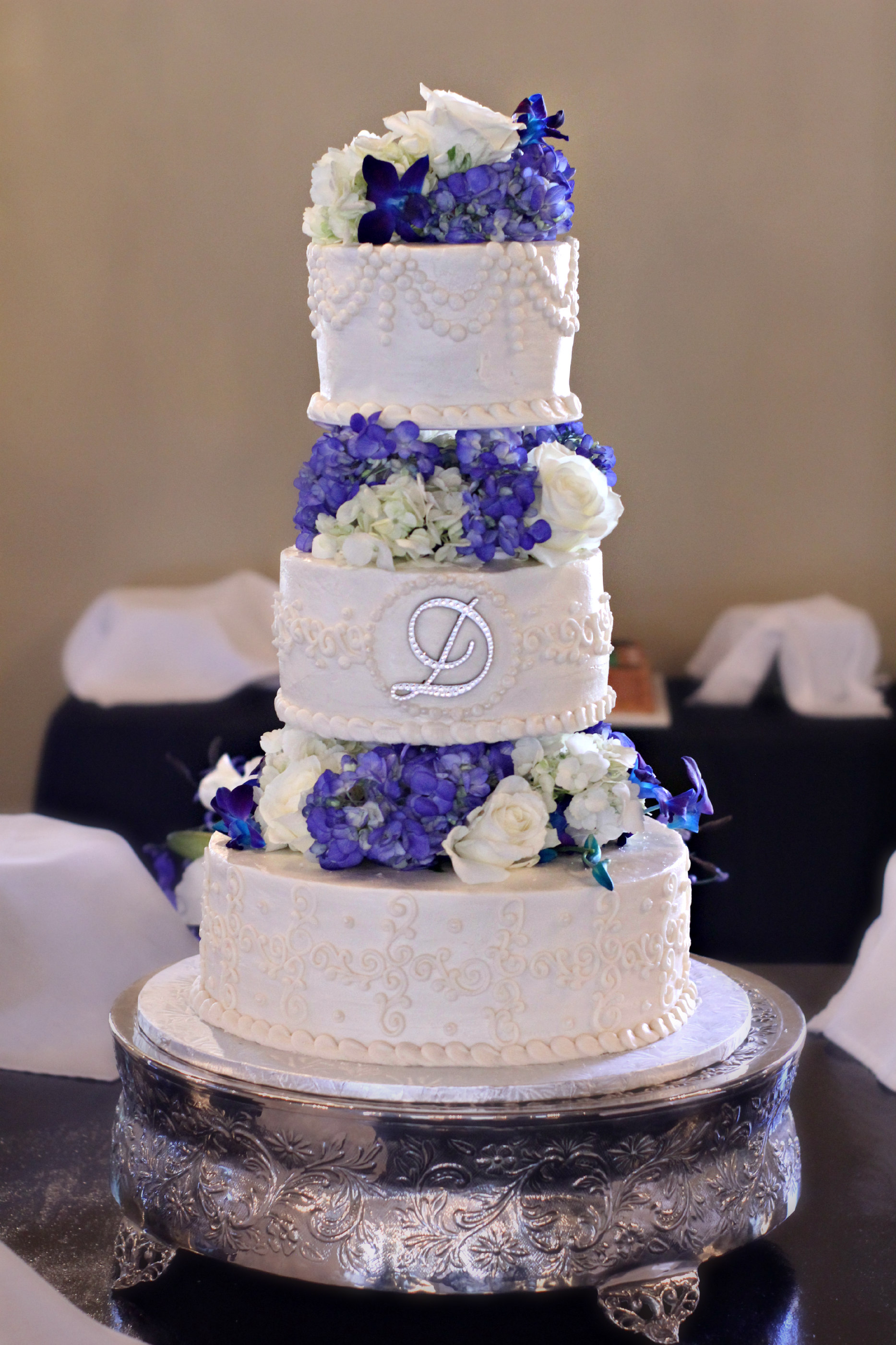Day Wedding 5.21.16 014