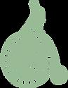 Penny logo- LIGHT GREEN-02.png