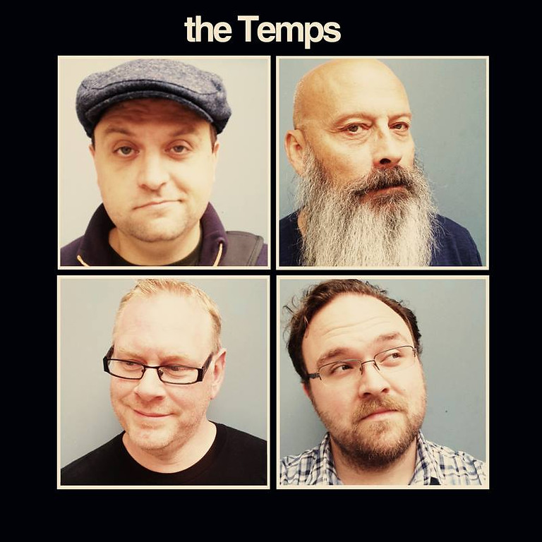 The Temps