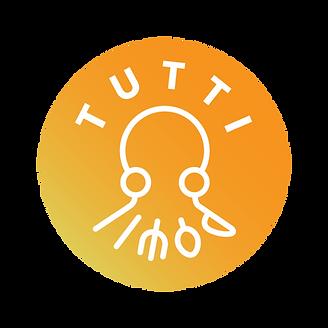 TUTTI Logo.png
