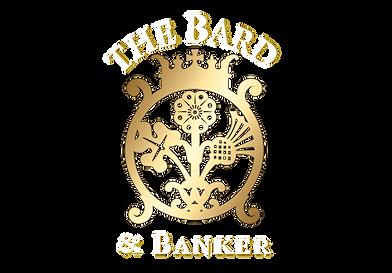 Bard logos-03.png