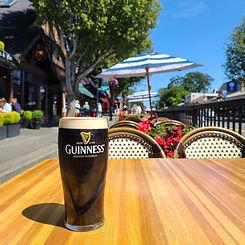 Guinness%20Vis_edited.jpg