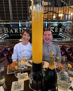 mimosa tower.jpg