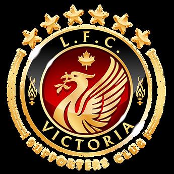 LFC Vic logo.png