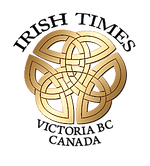 IT Whiskey Glass Logo-01.png