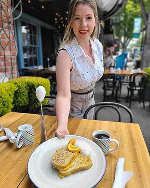 Vis breakfast.jpg
