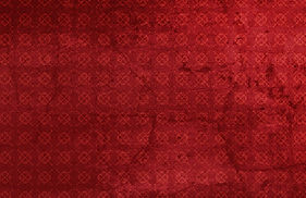 Red Border.jpg