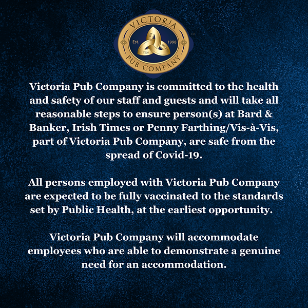 Vic Pub Co Vaccine Policy.png