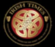 IT logo gold & black final-02.png