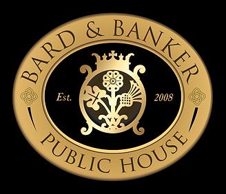 Bard Logo 2021-01.png