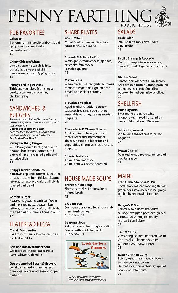 Penny temp menu template-01.png