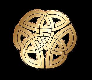 IT logo copy_Emblem.png