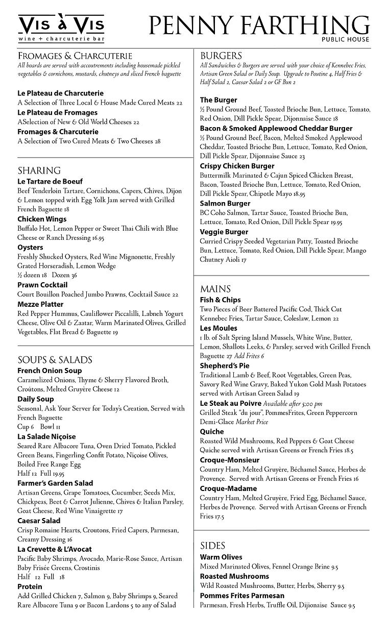 Penny Vis reduced menu April 2021-01.png
