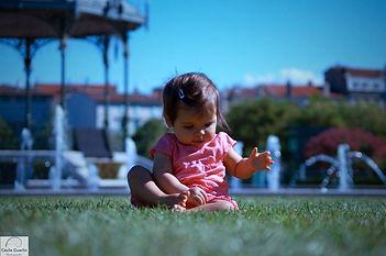 Enfant Bébé