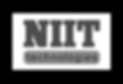 NIIT-Logos.png