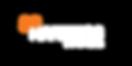 goHarness Logo_400x200_Transparent_White