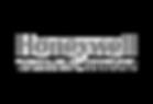 HoneyWell-Logos.png