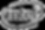 Intel-Logo_edited.png