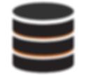 web-database-2 C.png