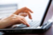 Online Payment -- Dr. Shannon Norman-Kotre, Ann Arbor Dentist