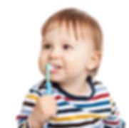 Ann Arbor Michigan Pediatric Dentist, Pediatric Dentistry, Children's Dentistry in Ann Arbor