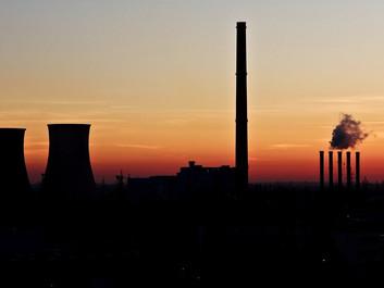 Indisk opfindelse kan hjælpe verden mod mindre CO2