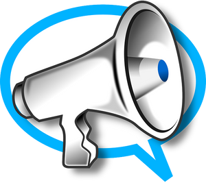megaphone-147176_640.png