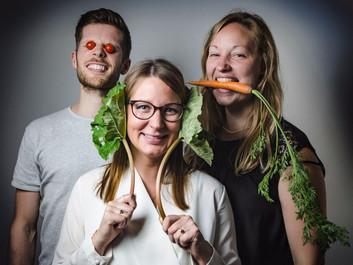 Lille dansk virksomhed står bag banebrydende miljøtiltag