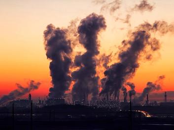 Nyt klimastudie: Worst-case-scenarierne er de mest realistiske
