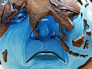 Nyt stort opråb: En global katastrofe er undervejs