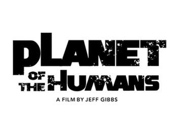 Klimaforskere: Ny Michael Moore-dokumentar er fyldt med fejl