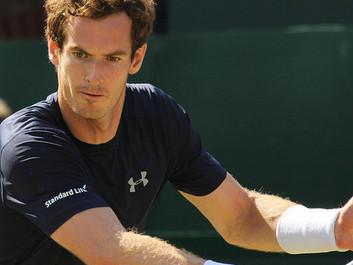 Tennisstjerne: Jeg holder lige så meget af dyr som af mennesker