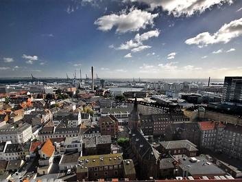 Kommuner går sammen om nationalt klimaværktøj