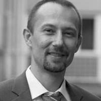 Anders B. Jensen står bag GreenSpeak, som vil give al fremtidig overskud til velgørenhed.