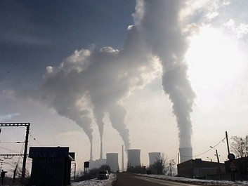 Det går i den helt gale retning for vores klimaindsats