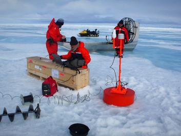Forsker efter nye tal for havstigning: Vi skal forberede os NU