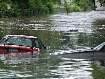 Hvad sker der, hvis klimatopmødet fejler?