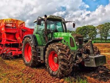 Danskerne: Landbruget skal have stramme miljøkrav