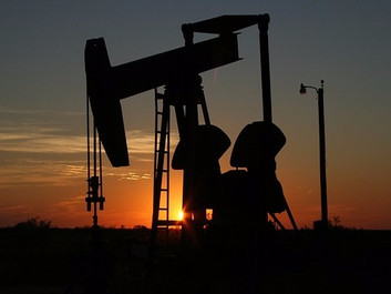 Pensionskasser holder fast i kul og olie
