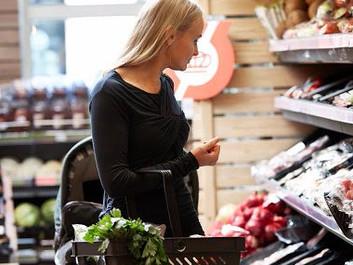De næste uger kan forbrugerne booste dansk økologi