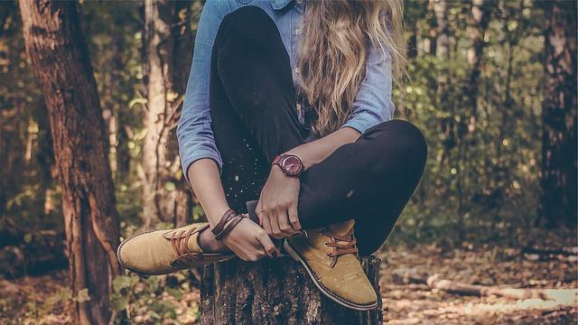 Den globale tøjproducent Isko har fået seks af sine jeans-tekstiler svanemærket. Foto: Pixabay