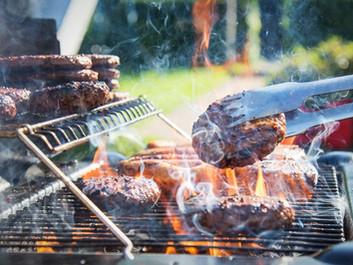 Omfattende studie: Nødvendigt for vores fremtid, at vi skærer drastisk i kødforbruget