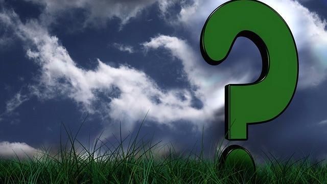 Et hold forskere ønsker at holde endnu mere øje med mediernes formidling af klimaforskningen. Foto: Pixabay