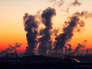 Forskere: Der skal store ændringer til for at gøre velfærd bæredygtig