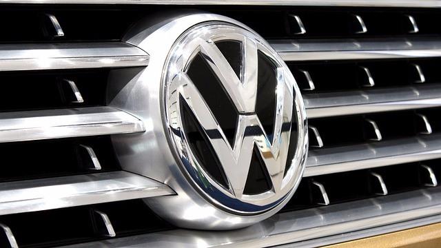Nye lækkede dokumenter tyder på, at EU-politikere i årevis har kendt til VW's problemer med at overholde grænseværdierne for emissioner. Foto: Pixabay