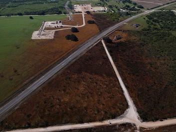 """Skifergas-eksplosion har skabt en """"død zone"""" i USA"""