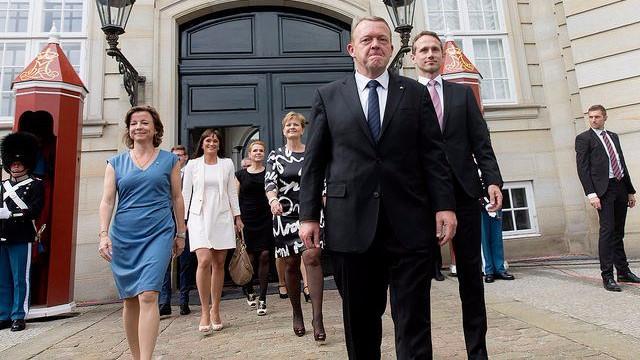 Venstre freder energiaftalen fra 2012 - i hvert fald foreløbig. Foto: Jens Astrup/flickr