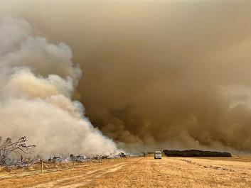 Forsker om klimaforandringerne: Jeg tog fejl