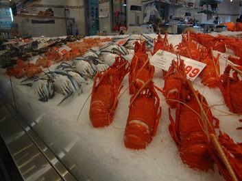 FN advarer: Vi spiser alt for mange fisk