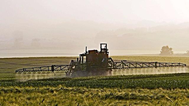 Det konventionelle landbrug har fejlet og er ikke bæredygtigt. Derfor skal det gentænkes, lyder det fra et ekspertpanel i en ny rapport. Foto: Pixabay